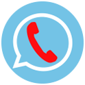 telefonsupport