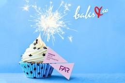 baks & co är Årets framtidsbyrå 2018 cupcake topbild bredare 1 uai