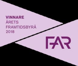 Företagare i Coronatider FAR FRAMTIDSBYRÅ2018 310px uai