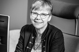 Vimmerby Karin webb uai