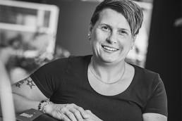 Tranås Pia Hjalmarsson webb uai