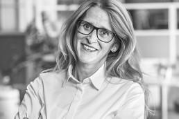 Tranås Susanne Andersson webb uai