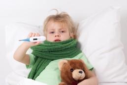 Enklare att vabba 2019 Vabba sjukt barn shutterstock 131236700 uai