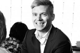 Eksjö Viktor Mattsson webb uai