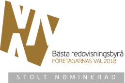 Hem Visma mailsignatur företag nominerad kopia uai