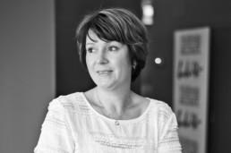 Camilla, auktoriserad redovisningskonsult Camilla Teglert baks DSC0448.2 uai