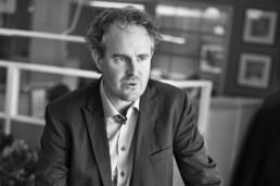 Jan Wiss, intervju i tidningen Resultat janwissbaks uai