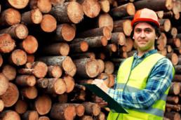 Beskattning vid arv av skogskonton Beskattning vid arv av skogskonton uai