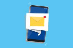 Digital brevlåda ger tidig deklaration TidigDeklaration uai