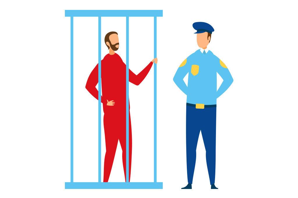 Skärpt straff för bidragsbrott skarpt brott for bidragsbrott