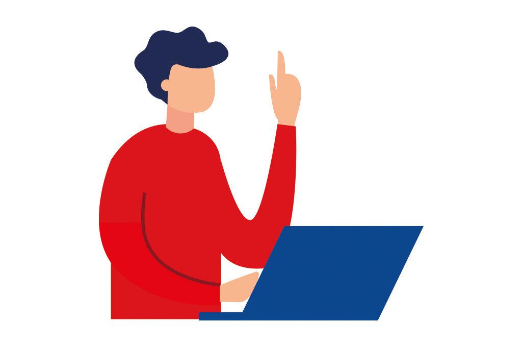 7 tips för effektivt mejlande 7 tips for effektivt mejlande