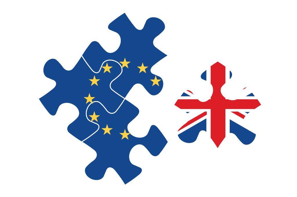 EU-momsen efter BREXIT förlängs inte EU momsen efter BREXIT förlängs inte NA
