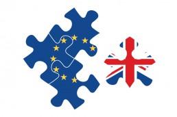 Brexit – nya regler för handel EU momsen efter BREXIT förlängs inte NA uai