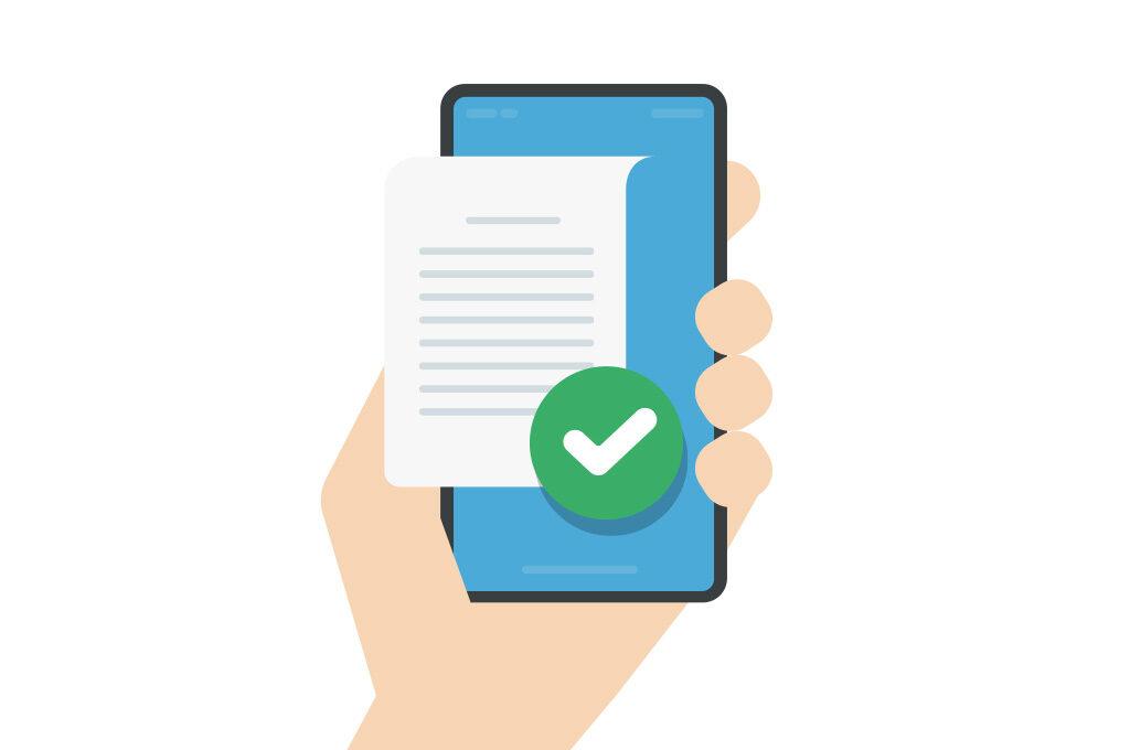 Skatteverkets filöverföringstjänst skatteverkets filöverföringstjänst