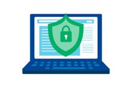 Skydda företaget mot dataintrång Skydda företaget mot dataintrång uai