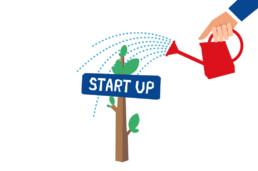Företagarboomen 2020 Företagarboom WEBB 1 uai