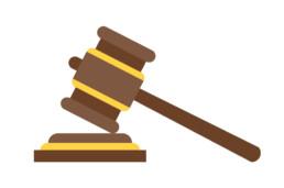 Nya Lagar 2021 – här nämns några Nya lagar 2021 WEBB uai