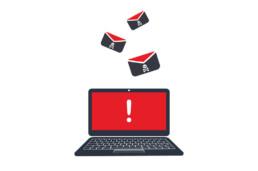 Bedrägeriförsök i Coronas spår WEBB Var uppmärksam på bedrägeriförsök uai