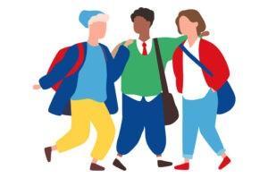 Anställa skolungdom i sommar? ska du anställa skolungdom webb