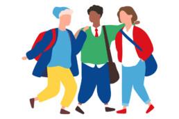 Anställa skolungdom i sommar? ska du anställa skolungdom webb uai