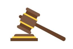 Utökat skydd för kontokort & swish lag uai